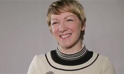 Dr Fiona Findlay